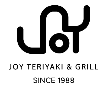 Joy Teriyaki