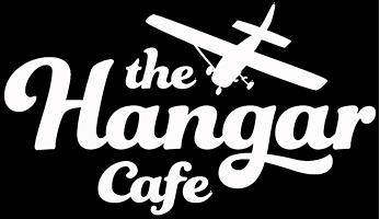 Hangar Cafe