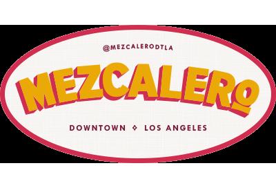 Mezcalero
