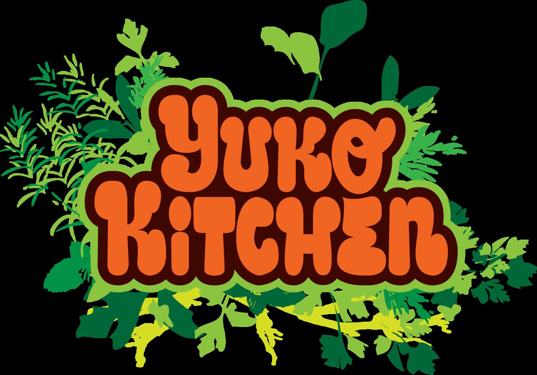 Yuko Kitchen