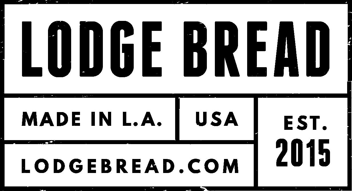 Lodge Bread