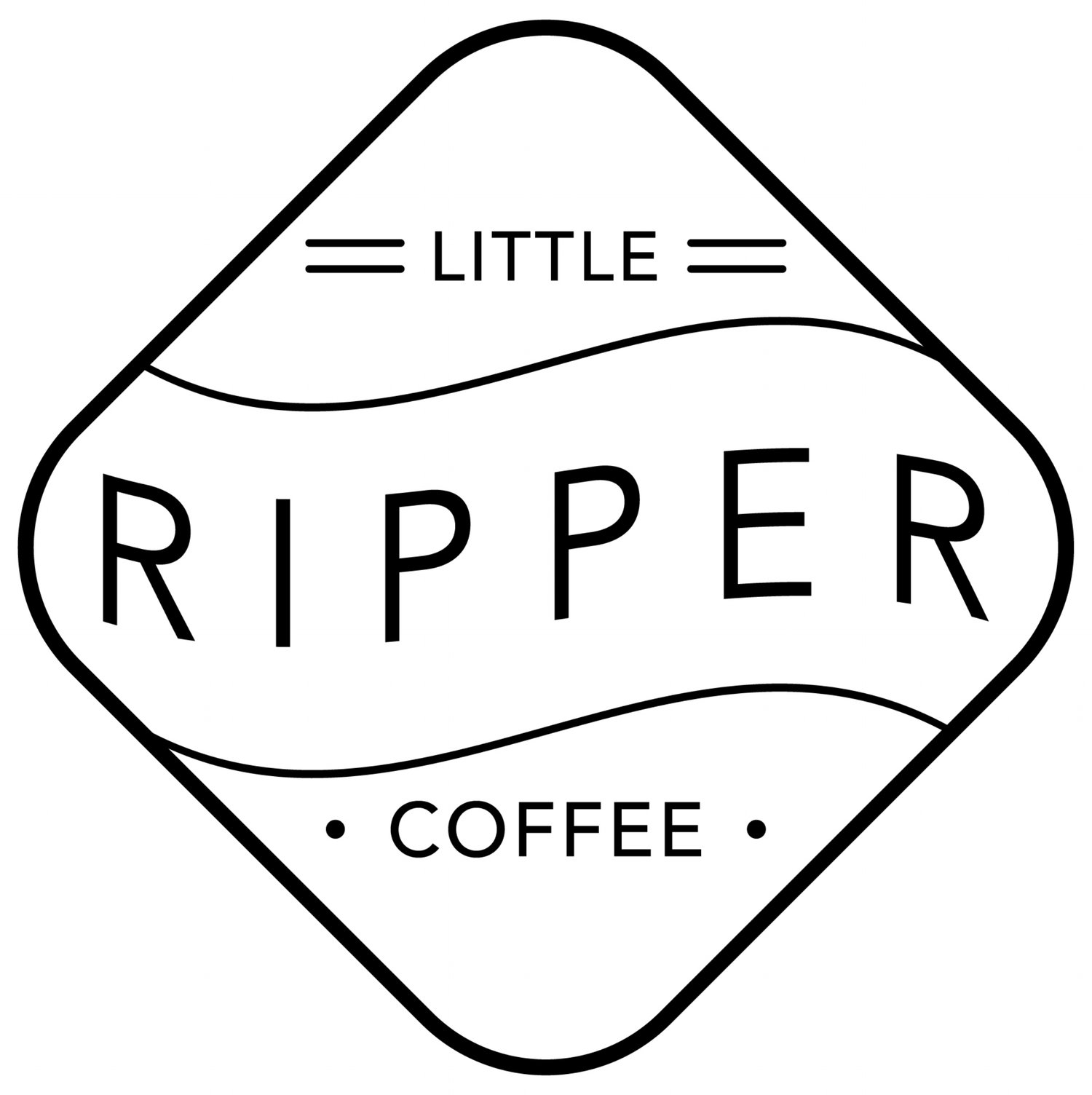 Little Ripper Coffee