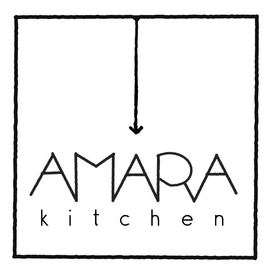 Amara Kitchen
