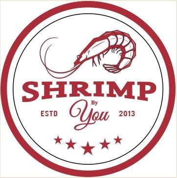 Shrimp By You