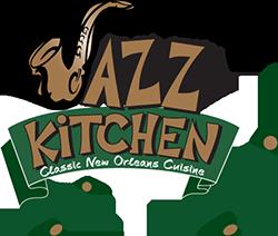 Ralph Brennan's Jazz Kitchen