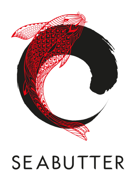 Seabutter