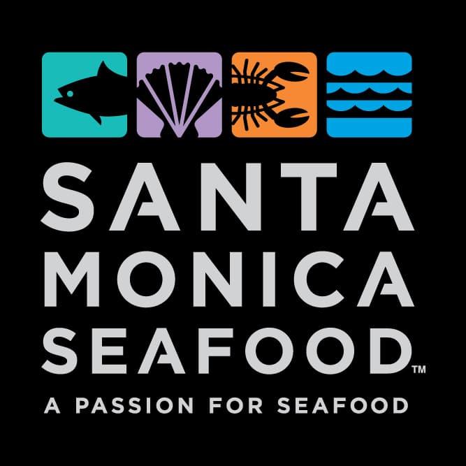 Santa Monica Seafood