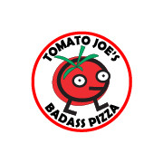 Tomato Joe's